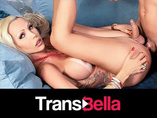 Trans Bella