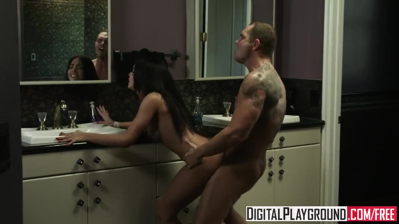 Nacho Vidal Videos De Porno digital playground - selena rose & nacho vidal - home