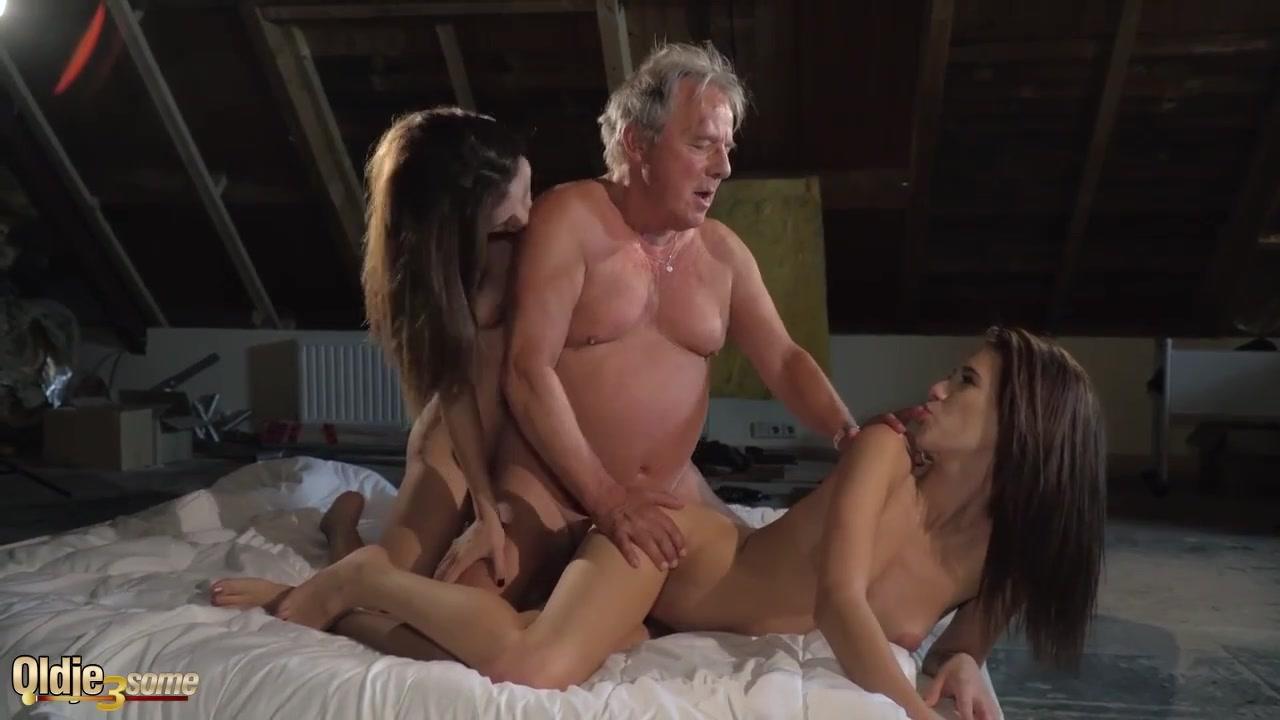 Top Porn Photos Nude milf big boobs