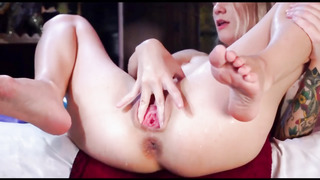 Most Intense Real Spurting Climax Web Cam