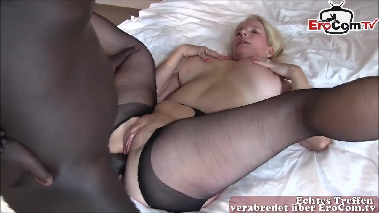 Big Black Cock Blowjobs Pov
