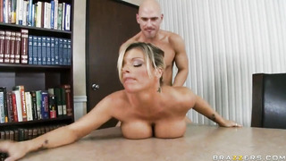 Brazzers doggie-style compilation