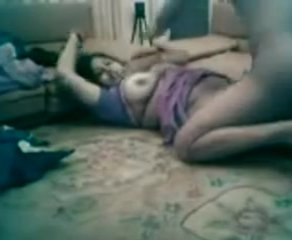 Girl number sex dhaka Bangladeshi Khanki