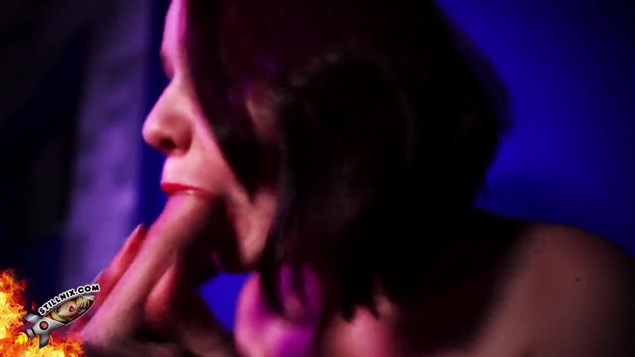 Actriz Porno Jade Kitti still nix - lil romping kitty inhaling - lana crimson