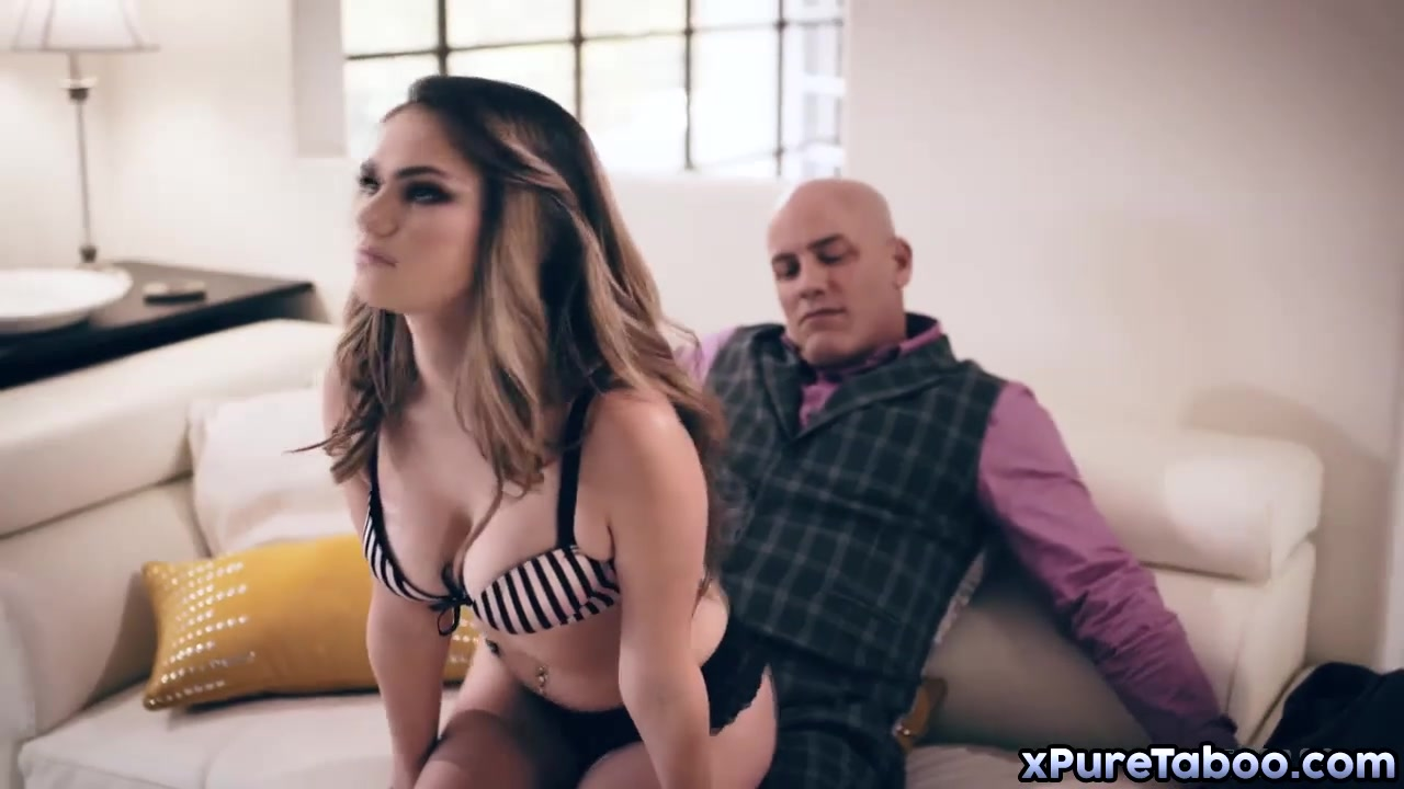 Horny Step Mom Daughter