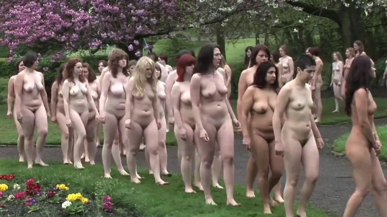 Nude jamie fraiche Jen Aniston