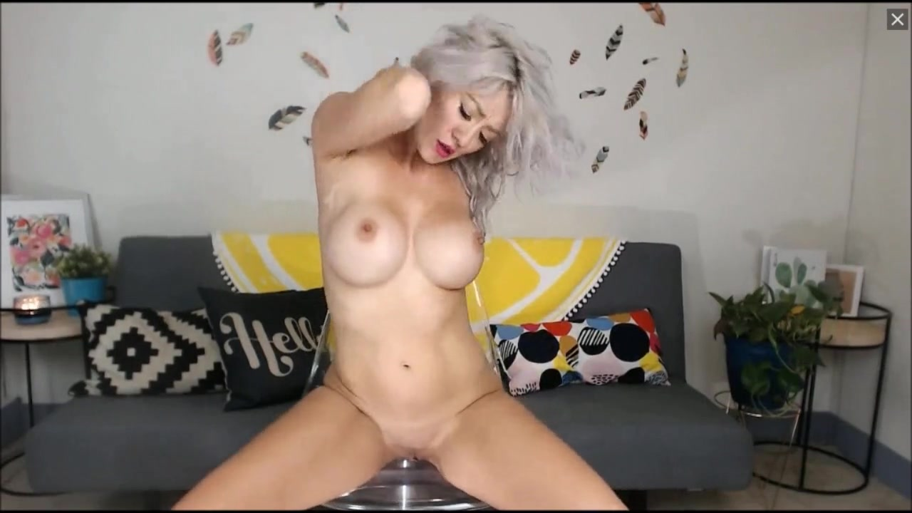 Thick Mature Squirt Fuck